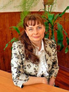 Директор ЗСХТ Шорина Е.Г.
